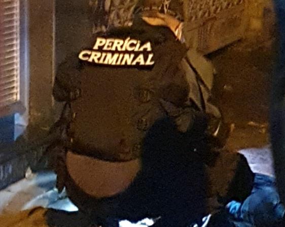 grandetijuca.com.br